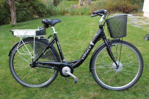wyprawa rowerowa zagraniczna